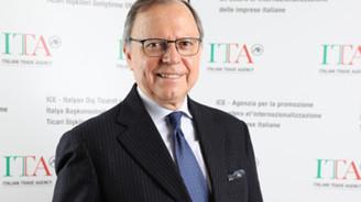 İtalya, Ankiros 2018'de Türk iş ortaklarını bekliyor
