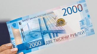 Rus ekonomisinde sermaye çıkışı endişesi