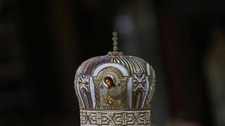 Rusya Ortodoks Kilisesi Fener Rum Patrikhanesi ile ilişkileri kesti