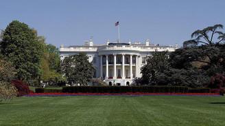 Beyaz Saray'dan Türkiye'ye 'Kaşıkçı' desteği