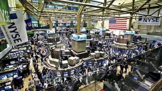 Küresel piyasalar karışık bir görünüm sergiliyor