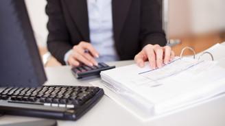2019 gümrük vergisi önerileri alınmaya başlandı