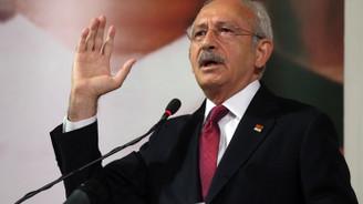 Kılıçdaroğlu'dan İş Bankası yanıtı