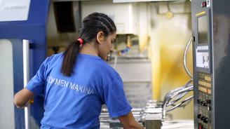 En Etkileyici SME'ler Arasında Türk Bir Aile İşletmesi