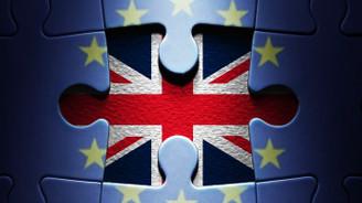 Brexit, anlaşmasız çıkışa doğru ilerliyor