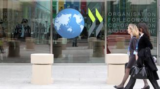 OECD'den vatandaşlık satan ülkeler listesi