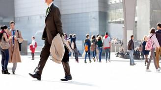 ABD'de işsizlik maaşı beklentiyi karşıladı