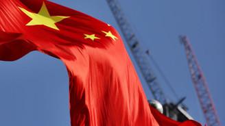 Çin'de büyüme beklentiyi karşılamadı