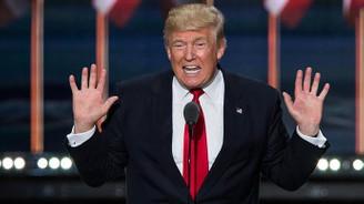 Trump belirsizliği AB'yi Asya'ya itiyor