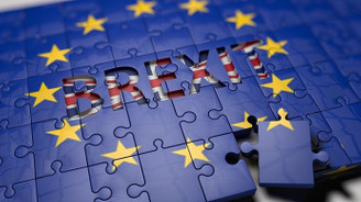 Almanya, Brexit'te anlaşmasız boşanmaya hazırlanıyor