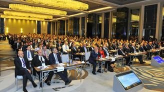 22. Türkiye İç Denetim Kongresi, 22-23 Ekim'de