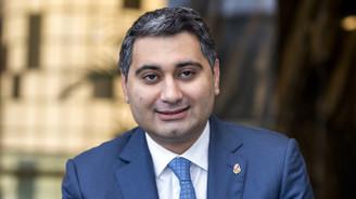 SOCAR Türkiye CEO'su Gahramanov: Yeni yatırımlar için fırsat zamanı