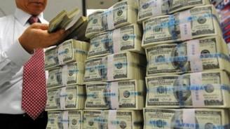 İran'da 250 bin dolar yatırım yapana 5 yıl oturma izni