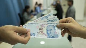 Önümüzdeki yıl 28,4 milyar lira harç toplanacak