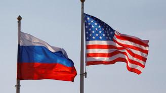 Rusya'dan ABD'ye çekilme tepkisi