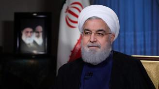Ruhani, 4 ismi bakanlık için meclisin onayına sundu
