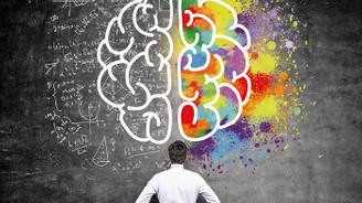 STEM'e beşeri bilimleri ekleme vakti