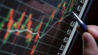 Piyasalar merkez bankaları ve Çin'e odaklandı