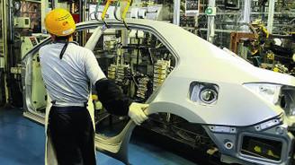 İYİ Parti'den otomotiv sektörüyle ilgili araştırma istemi