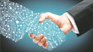 KOBİ'ler dijital dönüşüm ve teknoloji için uzmanlara danıştı