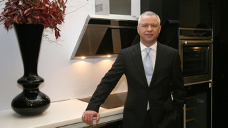Otokar'da yönetim kurulu başkan vekilliğine Çakıroğlu getirildi