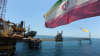Rusya ve Suudi Arabistan İran petrolünün yerini alamaz