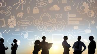 Aile şirketlerinin yaşamasının yolu kurumsallaşma