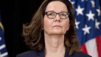 CIA Başkanı, Kaşıkçı soruşturmasıyla için Türkiye'ye geliyor