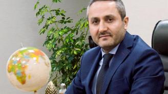 Güçlü Türkiye için, daha fazla nitelikli bilim insanına ihtiyaç var