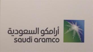 Aramco 30 milyar dolarlık 15 anlaşma imzalayacak