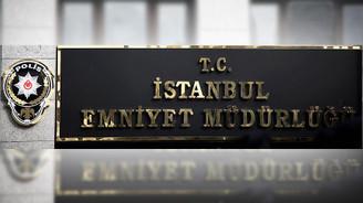 İstanbul'da 'ByLock' operasyonu: 56 gözaltı  kararı