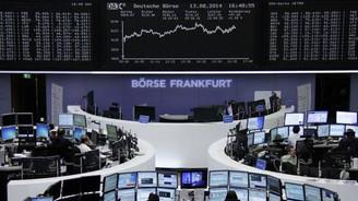 Küresel piyasalar karamsarlık sürüyor