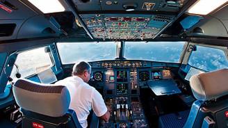Havacılıkta alkol kontrolünün kapsamı genişletiliyor