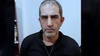 FETÖ'nün istihbaratçı emniyet müdürüne gözaltı