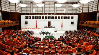 Meclis Genel Kurulu, emeklilikte yaşa takılanları görüşecek