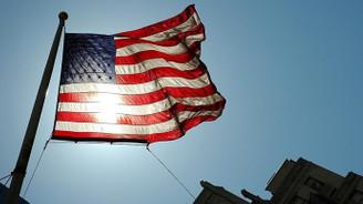 ABD'de imalat sektörü PMI ekimde 5 ayın zirvesine çıktı