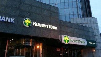 Kuveyt Türk'ün kira sertifikalarına 640 milyon TL'lik talep