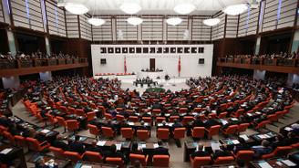 TSK'yı Güçlendirme Vakfı Kanunu değişti