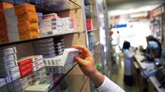 TEİS: İlaçta kur sıkıntısı büyüyor, eczaneler zorda
