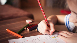 Hedef, eğitimin kalitesini yükseltmek