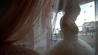 Erken yaşta ve zorla evliliklerle mücadele çalışmaları artırılacak