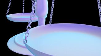 4. İstanbul Tasarım Bienali için son hafta