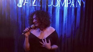 Jazz Company'de dokuzuncu sezon başlıyor