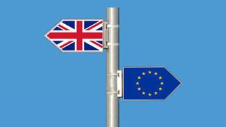 İngiltere'de kemer sıkma devri sona eriyor