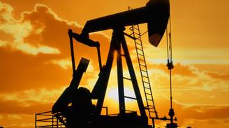 Cezayir ilk kez Akdeniz'de petrol arayacak