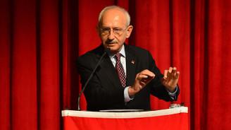 Kılıçdaroğlu'dan enflasyon değerlendirmesi