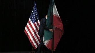 ABD, İran ile 1955'te imzaladığı anlaşmayı iptal etti