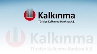 Kalkınma Bankası'nı yeniden yapılandıran teklif komisyondan geçti