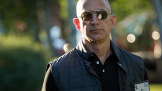 Forbes, En Zengin 400 Amerikalı listesini açıkladı