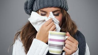 Devam eden soğuk algınlığı tehlikeli olabilir